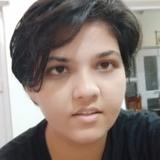 Naina from Ranchi   Woman   20 years old   Sagittarius