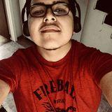 Mrfeelgood from Waukegan | Man | 26 years old | Gemini
