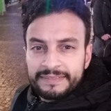Mourad from Libourne | Man | 32 years old | Capricorn