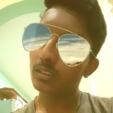 Raj from Petaling Jaya | Man | 20 years old | Virgo