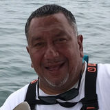 Oliehappylives from Woods Hole | Man | 46 years old | Capricorn