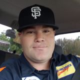 Chris from Vacaville   Man   31 years old   Gemini