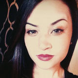 Alejandra from Longwood | Woman | 23 years old | Cancer