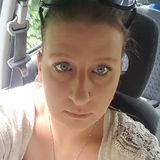 Em from Ringwood | Woman | 38 years old | Gemini