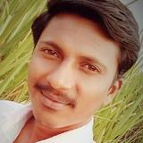 Pravin from Sangamner | Man | 28 years old | Leo