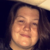 Sandifer from Wewahitchka | Woman | 27 years old | Scorpio