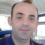 Jesusli from Badajoz | Man | 40 years old | Gemini