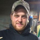 Zach from Westphalia | Man | 25 years old | Gemini