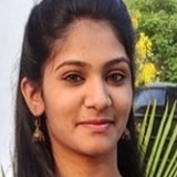 Poojacutie from Coimbatore | Woman | 22 years old | Aries