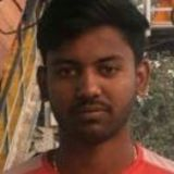 Krishna from Tasgaon | Man | 22 years old | Gemini