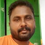 Suresh from Namakkal | Man | 33 years old | Aries