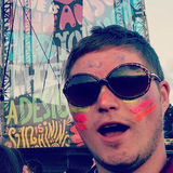 Rdaubner from Lichfield | Man | 30 years old | Aries