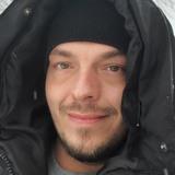 Justindurfee6U from Boston   Man   32 years old   Aquarius