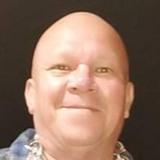Joelsaucedo11T from Long Beach | Man | 55 years old | Sagittarius