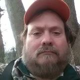 Weeman from Circleville | Man | 45 years old | Virgo