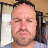 Ray from Deerfield Beach   Man   38 years old   Leo