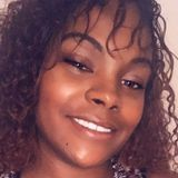 Prettybrown from Lynchburg | Woman | 29 years old | Aries