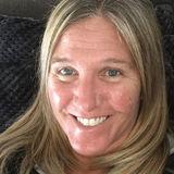 Purplescrubs from Omro | Woman | 47 years old | Virgo