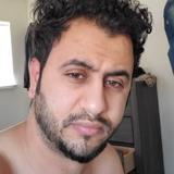 Abaadi from Newark | Man | 28 years old | Scorpio