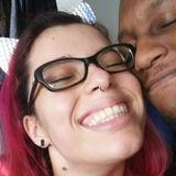 Amanditalinda from Pompano Beach | Woman | 24 years old | Virgo