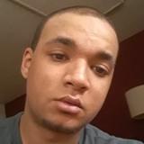 Tonyseeprofile from Wyoming | Man | 22 years old | Aries