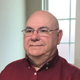 Phil from Edmond | Man | 74 years old | Gemini