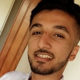 Sofiane from Sarcelles   Man   20 years old   Scorpio