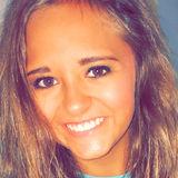 Lookingforfun from Jonesboro | Woman | 22 years old | Leo