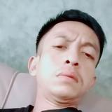 Priatna from Jakarta Pusat | Man | 31 years old | Gemini