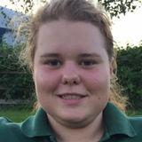 Larlar from Gateshead | Woman | 24 years old | Taurus