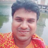 Archu from Kaliyaganj | Man | 27 years old | Sagittarius