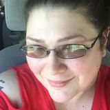 Amandalynn from Tolar | Woman | 37 years old | Aries