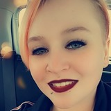 Kendall from Shelbyville | Woman | 26 years old | Virgo
