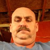 Flash from Leadwood | Man | 48 years old | Virgo
