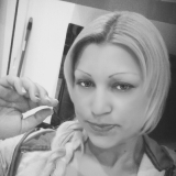 Sevda Salimova from Beziers | Woman | 35 years old | Gemini