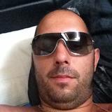 Jonatan from Saint-Laurent-du-Var   Man   38 years old   Sagittarius