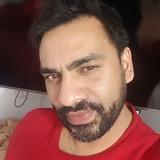Raj from Woodside | Man | 27 years old | Sagittarius