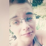 Amandine from Colmar | Woman | 26 years old | Scorpio