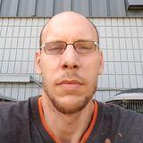 Jameswolffisalle from Grand Haven | Man | 44 years old | Scorpio