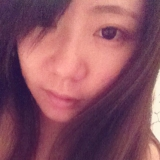 Coco from University City | Woman | 30 years old | Aquarius