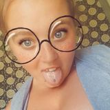 Kirsty from Cannock | Woman | 24 years old | Leo