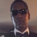 Familymanmartin from Lorain | Man | 53 years old | Virgo