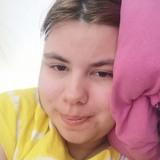 Alannajanz7R4 from Heidelberg   Woman   18 years old   Aries