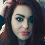 Tabby from Bay Saint Louis | Woman | 33 years old | Taurus