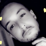 Valentin from Laon | Man | 28 years old | Aquarius