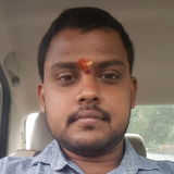 Chowdary from Chirala | Man | 29 years old | Libra
