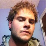 Clint from Okotoks | Man | 30 years old | Taurus