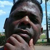 Junior from Vicksburg | Man | 45 years old | Sagittarius