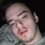 Justin from Broken Arrow | Man | 22 years old | Aries