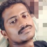 Hanu from Belur   Man   29 years old   Aries
